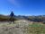 When we climb it is gentle! enduro mountain biking andorra