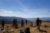 1300m vertically to the bottom enduro mountain biking andorra