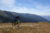 Jordis Way ridge section enduro mountain biking andorra