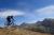 Jordis Way descent enduro mountain biking andorra
