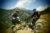 Vallnord Bike Park Guided Off Piste Natural Singletrack