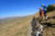 Now where were we? enduro mountain biking andorra