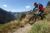 Alex rides 21 Questions enduro mountain biking andorra
