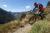 Alex rides 21 Questions enduro mountain biking andorra