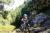 Driving guests manic since 2010 enduro mountain biking andorra