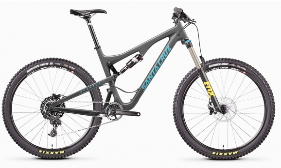 santa-cruz-bronson-c-black-r1-2017-mountain-bike_578x347_acf_cropped