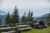 AL_Slovenia_Tour_244