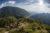 AL_Slovenia_Tour_299