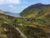 Northern Snowdonia 3