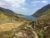 Northern Snowdonia 2
