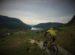 Northern Snowdonia 1