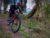 Llandegla natural trails