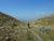 Snowdonia Sea Views
