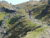 Southern Snowdonia trails 4