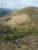 Southern Snowdonia exploring 1