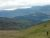 Southern Snowdonia trails 2