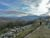 Southern Snowdonia trails 1