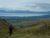 Snowdonia on sea 2