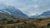 Stunning Snowdonia