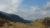 Northern Snowdonia 7