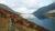 Northern Snowdonia 6