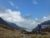 High Snowdonia Lakeside 6