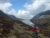 High Snowdonia Lakeside 5