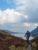 High Snowdonia Lakeside 4
