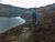 High Snowdonia Lakeside 3