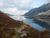 High Snowdonia Lakeside 2