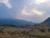 Northern Snowdonia 4