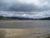 Barmouth views