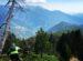 Boneyard Trail